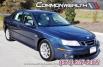 2005 Saab 9-3 4dr Sport Sedan Arc for Sale in Chantilly, VA