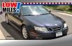 Used 2005 Saab 9-3 4dr Sport Sedan Arc for Sale in Chantilly, VA