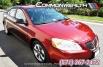 2008 Pontiac G6 4dr Sedan GT for Sale in Chantilly, VA