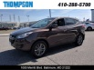 2014 Hyundai Tucson GLS FWD for Sale in Baltimore, MD