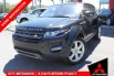 2013 Land Rover Range Rover Evoque Pure Hatchback for Sale in Jacksonville, FL