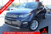2016 Land Rover Discovery Sport HSE for Sale in Jacksonville, FL