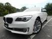 2015 BMW 7 Series 740Li for Sale in Jacksonville, FL