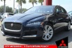 2016 Jaguar XF Premium 35t AWD for Sale in Jacksonville, FL