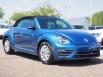 2019 Volkswagen Beetle S Convertible for Sale in Peoria, AZ