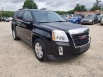 2013 GMC Terrain SLT-1 AWD for Sale in Raleigh, NC