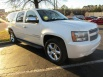 2011 Chevrolet Suburban 1500 LTZ 4WD for Sale in Raleigh, NC