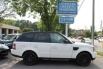 2008 Land Rover Range Rover Sport HSE for Sale in Raleigh, NC