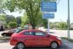 2018 Mitsubishi Mirage G4 ES Sedan CVT for Sale in Raleigh, NC