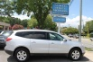 2011 Chevrolet Traverse LT with 1LT FWD for Sale in Raleigh, NC