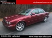 2004 Jaguar XJ XJ8 for Sale in Raleigh, NC