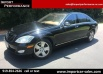 2007 Mercedes-Benz S-Class S 550 Sedan RWD for Sale in Raleigh, NC