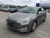 2020 Hyundai Elantra Value Edition 2.0L CVT for Sale in Elizabeth City, NC