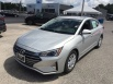 2020 Hyundai Elantra SE 2.0L CVT for Sale in Elizabeth City, NC