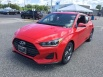 2020 Hyundai Veloster 2.0 Auto for Sale in Elizabeth City, NC