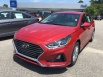 2019 Hyundai Sonata SE 2.4L for Sale in Elizabeth City, NC