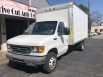 "2004 Ford Econoline Commercial Cutaway E-350 138"" DRW for Sale in San Antonio, TX"