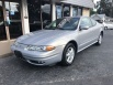 2000 Oldsmobile Alero 2dr Coupe GL2 for Sale in San Antonio, TX