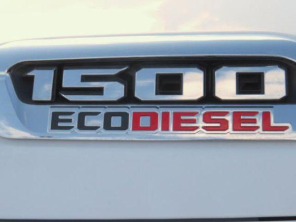 2020 Ram 1500 in Auburn, NY