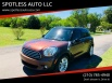 2014 MINI Cooper Countryman FWD for Sale in San Antonio, TX