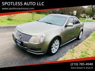 Used Cars Under 10 000 For Sale In San Antonio Tx Truecar