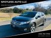 2009 Toyota Venza V6 AWD for Sale in San Antonio, TX