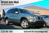 2003 BMW X5 3.0i AWD for Sale in Levittown, PA