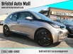 2014 BMW i3 60 Ah for Sale in Levittown, PA