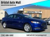 2016 Ford Fusion SE FWD for Sale in Levittown, PA