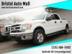 "2014 Ford F-150 XLT SuperCrew 157"" 4WD for Sale in Levittown, PA"
