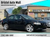 2008 Volvo S40 2.4L Automatic FWD for Sale in Levittown, PA