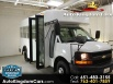 "2008 Chevrolet Express Commercial Cutaway C6Y 139"" WB SRW for Sale in Blaine, MN"