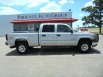 2004 Chevrolet Silverado 2500 HD LT Crew Cab Standard Box 4WD for Sale in Belton, TX