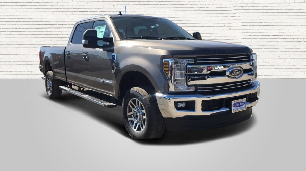 2019 Ford Super Duty F-350 in Carson City, NV