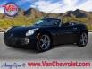 2007 Pontiac Solstice 2dr Convertible GXP for Sale in Scottsdale, AZ