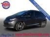 2018 Chevrolet Bolt EV Premier for Sale in Scottsdale, AZ