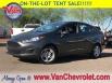 2019 Ford Fiesta SE Sedan for Sale in Scottsdale, AZ