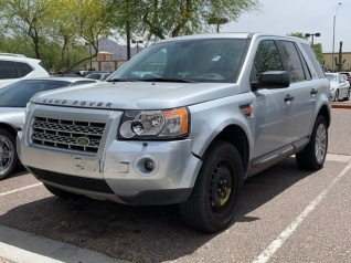 Used Land Rovers For Sale Truecar