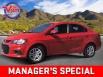 2018 Chevrolet Sonic LS Sedan Automatic for Sale in Scottsdale, AZ