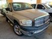 2007 Dodge Ram 1500 ST Regular Cab Regular Bed 2WD for Sale in Scottsdale, AZ