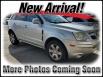 2008 Saturn VUE FWD 4dr V6 XR for Sale in Jacksonville, FL