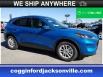 2020 Ford Escape SE FWD for Sale in Jacksonville, FL