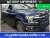2020 Ford F-150 King Ranch SuperCrew 5.5' Box √ for Sale in Jacksonville, FL