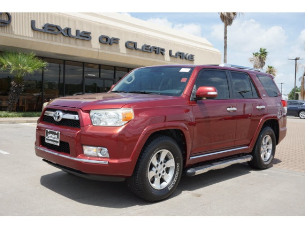Used Cars For Sale Near Webster Tx