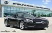 2013 Mercedes-Benz SL SL 550 Roadster for Sale in Houston, TX