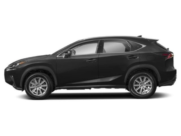 2020 Lexus NX in Houston, TX