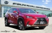 2019 Lexus NX NX 300 FWD for Sale in Houston, TX