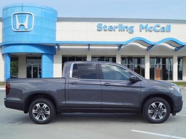 2019 Honda Ridgeline in Kingwood, TX
