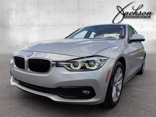 Used 2018 BMW 3 Series for Sale | TrueCar