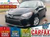 2015 Toyota Corolla LE CVT for Sale in Stafford, VA